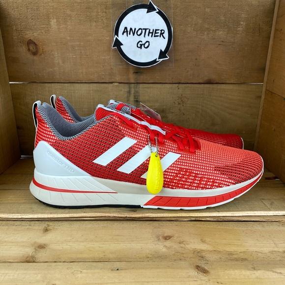 Nwt Mens Questar Tnd Running Sneakers